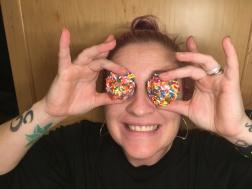 MGT-RainbowSprinkle-Eyes